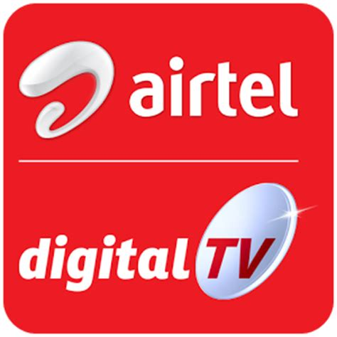 airtel digital tv launches pocket tv streaming app for its