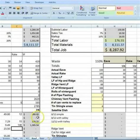 Free Contract Tracking Spreadsheet Google Spreadshee Free Contract Tracking Spreadsheet Free Excel Contract Management Template
