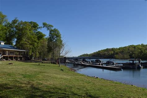 lake wylie paddle boat rentals tailrace marina on lake wylie posts facebook