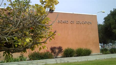 boarding san diego wage hike smaller class sizes in teachers deal with