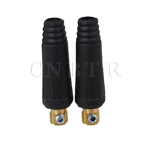 Kabel Welding buy wholesale welding cable connector from china
