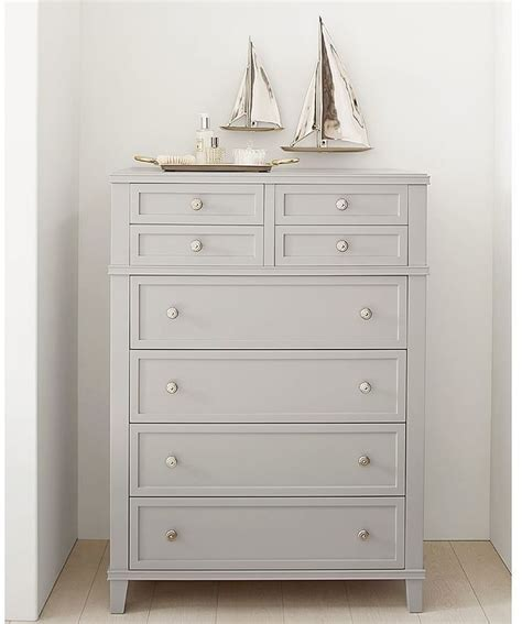 tall bedroom dressers best 25 tall dresser ideas on pinterest tall white