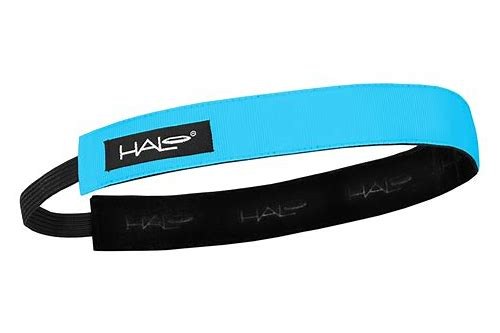 halo headband coupon uk