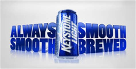 Keystone Light Sweepstakes - keystone light baseball sweepstakes gives fans a shot at hitting a round tripper
