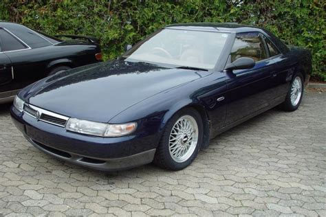 mazda germany eunos cosmo for sale in germany rx7club com