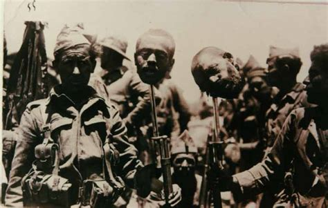 Cheminée Gaz 1926 by 29 Photos Des Rares Moments De L Histoire Du Maroc Qui