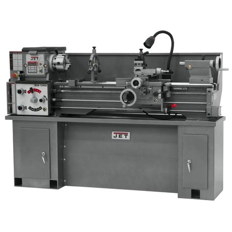 used bench lathes benchtop lathe pl 712vs review benches
