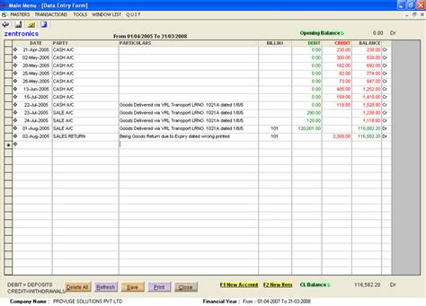 sales and purchase ledger template excel accounting bookkeeping software