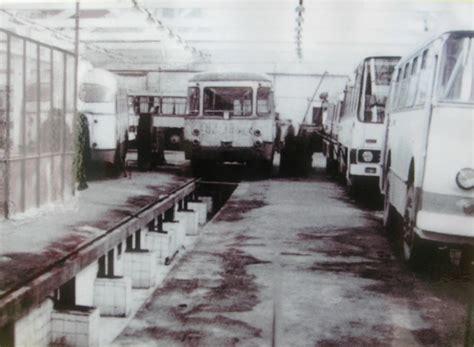 Старое фото барановичи