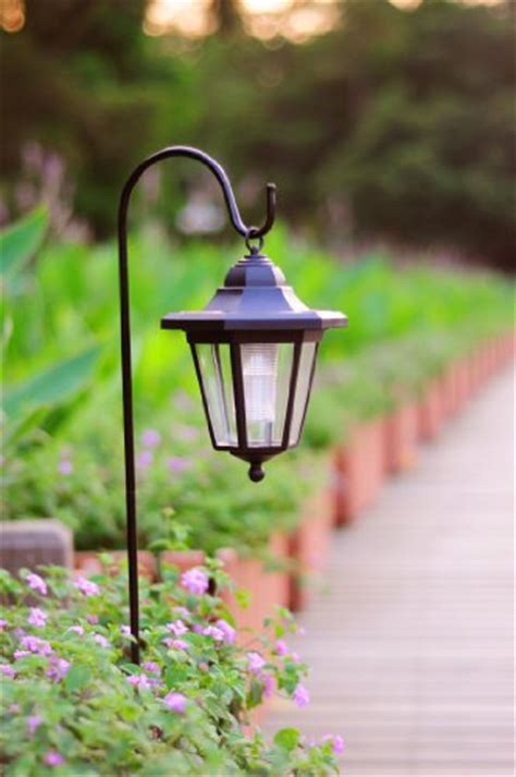 hanging solar lights for trees hanging solar coach lights solar hanging tree ls and
