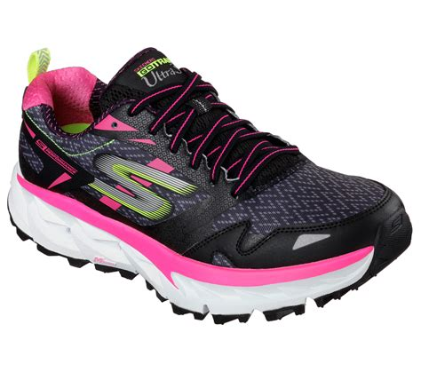Skechers Ultra by Buy Skechers Skechers Gotrail Ultra 3 Skechers Performance