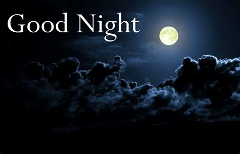 good night images a lovely good night sms
