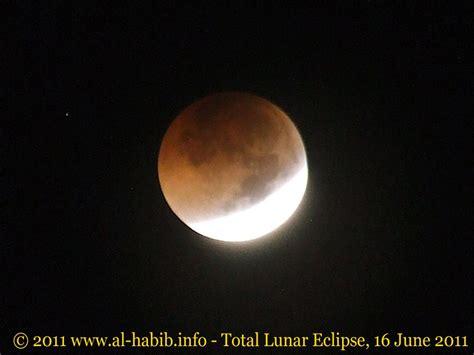 video tutorial sholat gerhana matahari bagaimana sholat gerhana blog alhabib