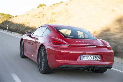 livingroom com 2014 porsche cayman s review best sports car at any price