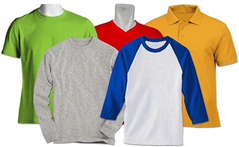 Jual Kaos Polo cara mencuci kaos polos dan 28 images baju jema polos warna hitam baju polos warna hitam