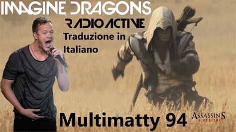 imagine dragons demons testo e traduzione imagine dragons amsterdam testo e traduzione
