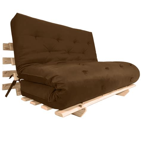 sofa cama futones sofa cama futon