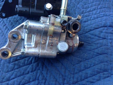 Lexus Ls400 Power Steering by Power Steering For 1999 Sc400 Clublexus Lexus