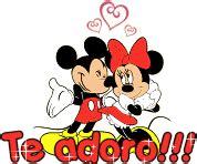 imagenes tiernas mickey mouse imagenes de minnie
