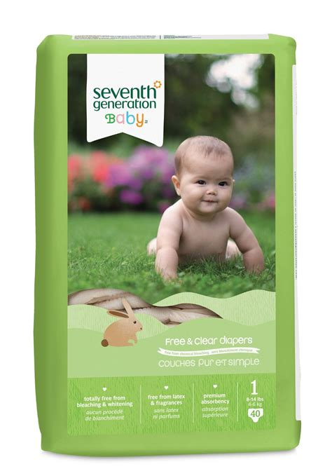 best organic disposable diapers what are the best organic disposable diapers shanti green