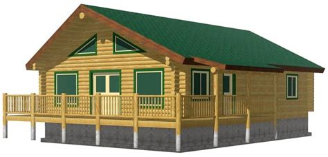 cheap log cabin kits 25 best ideas about cheap log cabin kits on