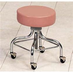 performance tool chrome plated pneumatic rolling bar stool ebay buy adjustable chrome base stool square foot ring