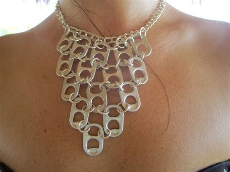 how to make jewelry from recycled materials 17 best images about recycled jewellery design on