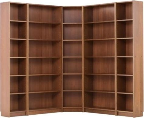corner bookcase ideas how to build a corner bookcase