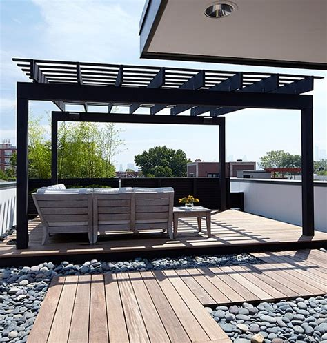 cách hack home design house plans and design modern house plans rooftop patio