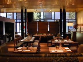 5 Restaurants In Top 5 Sf Restaurants For 5 Dining Haute Living