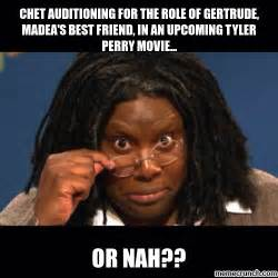 Madea Memes - the gallery for gt madea meme tumblr