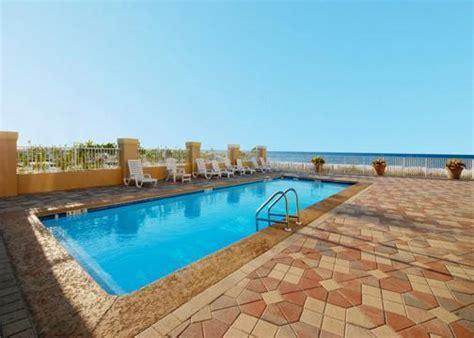 comfort inn orange beach alabama sleep inn gulf front resort orange beach deals see