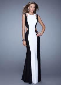 20 gorgeous formal gowns dresses sheideas