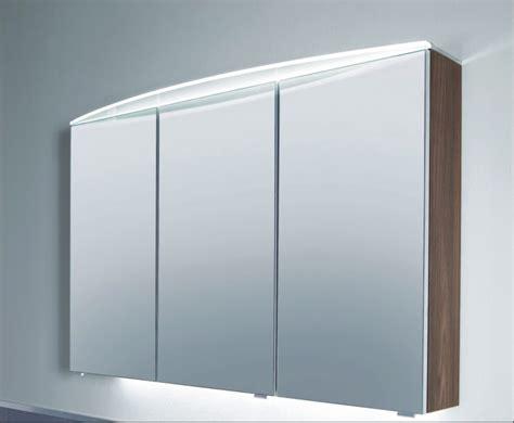 spiegelschrank puris puris speed spiegelschrank e 120 cm arcom center