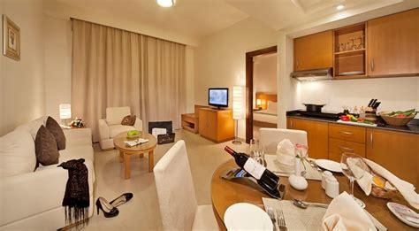 acacia room acacia by bin majid hotels resorts 4 ras al khaimah uae