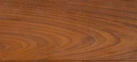 Walnut Wood How To Finish Walnut Wood