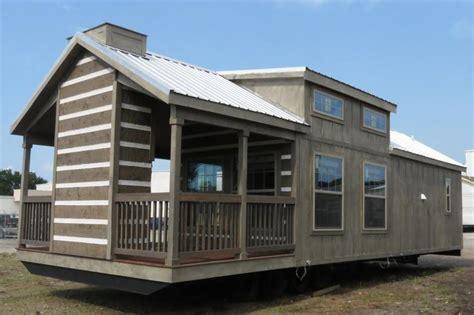 Cedar Creek Rv Floor Plans recreational resort cottages and cabins floorplans