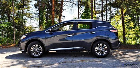 Nissan Murano 2015 Price by Nissan Murano 2015 Autos Post