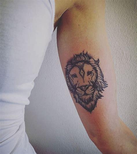 mandala tattoo leicester 159 best tattoos images on pinterest irezumi tattoo and