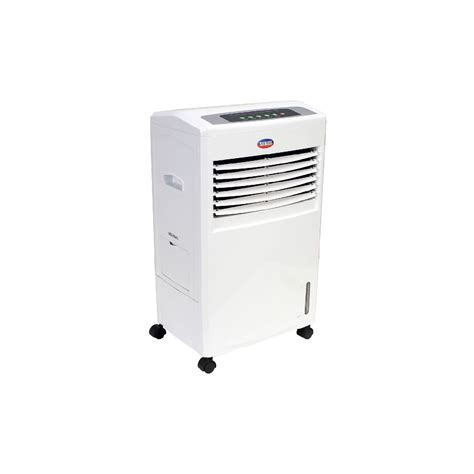 air purifier fan heater sealey air cooler heater air purifier humidifier