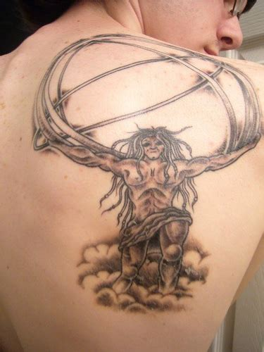 greek god tattoo tattoos by designs mythology meanings and