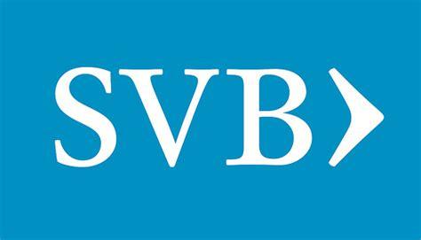 silicon valley bank svb silicon valley bank sponsor demo s f innovation tour