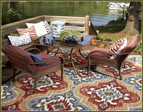 8 outdoor rugs target outdoor rug roselawnlutheran