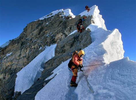 film everest zdjecia mount everest facts for kids the highest mountain in the