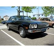 Mazda 121 1979  Review Amazing Pictures And Images