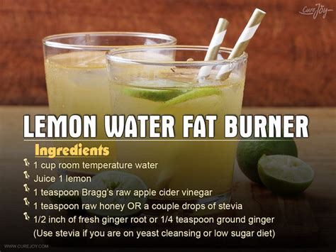 Lemon And Warm Water Detox Diet by Best 25 Lemon Water Ideas On Dr