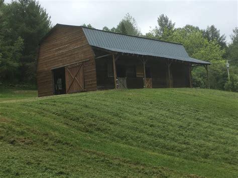 vermont log cabin property moretown washington