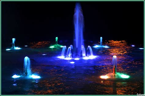 imagenes de paisajes en la noche paisajes de noche im 225 genes taringa
