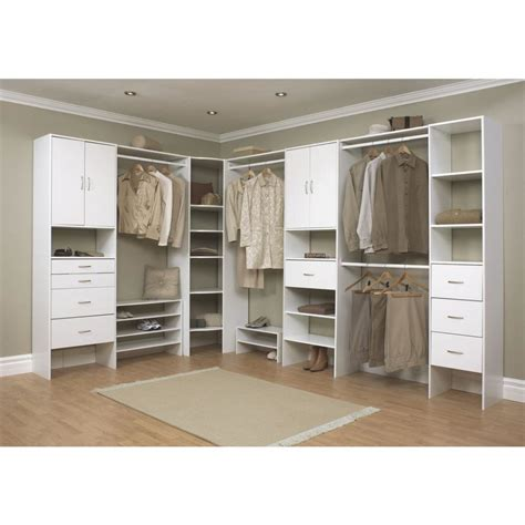 closet organizer home depot southernspreadwing com page 156 simple interior