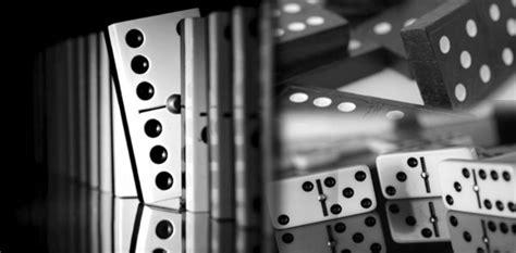 fitur  layanan terbaik  permainan dominoqq
